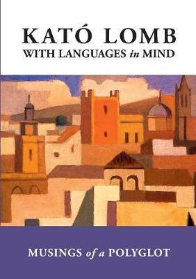 With Languages in Mind (BOK)