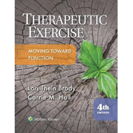 Therapeutic Exercise (BOK)