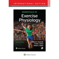 Essentials of Exercise Physiology (BOK)