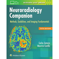 Neuroradiology Companion (BOK)