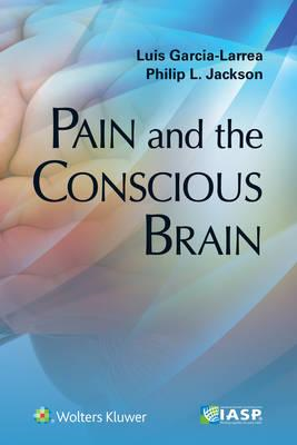 Pain and the Conscious Brain (BOK)