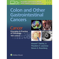 Colon and Other Gastrointestinal Cancers (BOK)