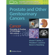 Prostate and Other Genitourinary Cancers (BOK)