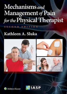 Mechanisms and Management of Pain for the Physical Therapist (BOK)