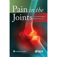 Pain in the Joints (BOK)