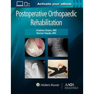 Postoperative Orthopaedic Rehabilitation (BOK)