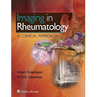 Imaging in Rheumatology (BOK)