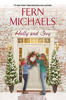 Holly And Ivy (BOK)