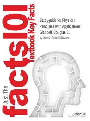 Studyguide for Physics (BOK)