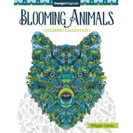 Blooming Animals (BOK)
