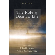 Role of Death in Life (BOK)