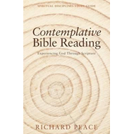 Contemplative Bible Reading (BOK)
