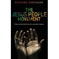 Jesus People Movement (BOK)