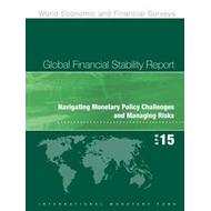 Global Financial Stability Report (BOK)