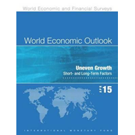 World Economic Outlook (BOK)