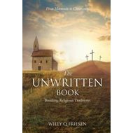 Unwritten Book (BOK)