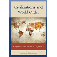 Civilizations and World Order (BOK)