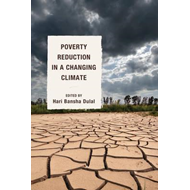 Poverty Reduction in a Changing Climate (BOK)