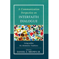 Communication Perspective on Interfaith Dialogue (BOK)