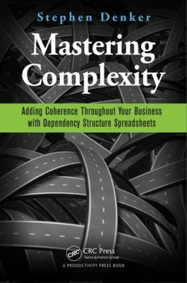 Mastering Complexity (BOK)