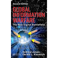 Global Information Warfare (BOK)
