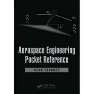 Aerospace Engineering Pocket Reference (BOK)