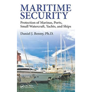 Maritime Security (BOK)