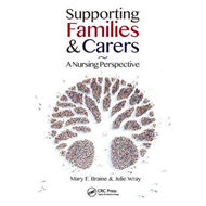 Supporting Families and Carers (BOK)