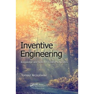 Inventive Engineering (BOK)