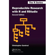Reproducible Research with R and R Studio (BOK)
