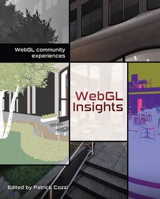 WebGL Insights (BOK)