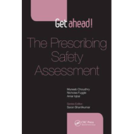 Get Ahead! The Prescribing Safety Assessment (BOK)