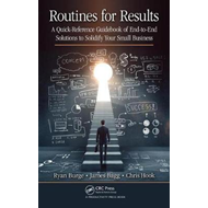 Routines for Results (BOK)