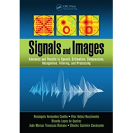 Signals and Images (BOK)