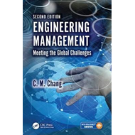 Engineering Management (BOK)