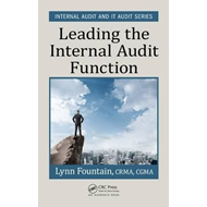Leading the Internal Audit Function (BOK)