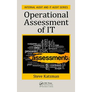 Operational Assessment of IT (BOK)