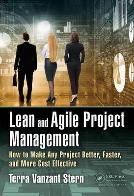 Lean and Agile Project Management (BOK)
