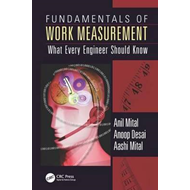 Fundamentals of Work Measurement (BOK)