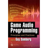 Game Audio Programming (BOK)