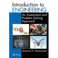Introduction to Engineering (BOK)