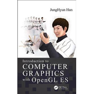 Introduction to Computer Graphics with OpenGL ES (BOK)