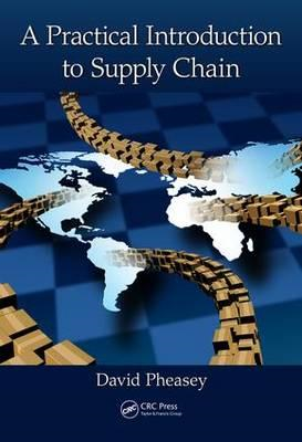 Practical Introduction to Supply Chain (BOK)