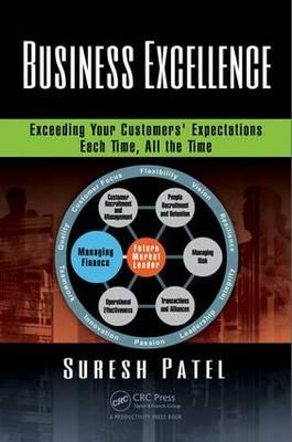 Business Excellence (BOK)
