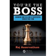 You're the Boss (BOK)