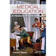 Medical Education (BOK)