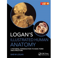 Logan's Illustrated Human Anatomy (BOK)