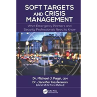 Soft Targets and Crisis Management (BOK)