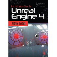 Introduction to Unreal Engine 4 (BOK)