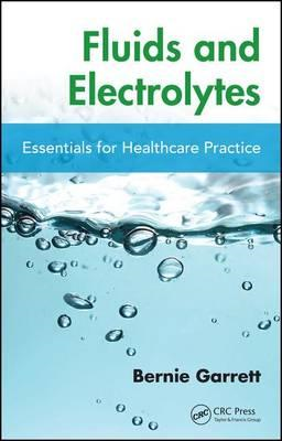Fluids and Electrolytes (BOK)